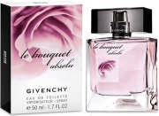 GIVENCHY - Le Bouquet Absolu