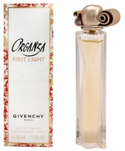 GIVENCHY - Organza First Light