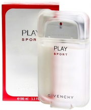GIVENCHY - PLAY Sport