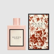 GUCCI - BLOOM