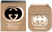 GUCCI - Gucci Guilty Stud