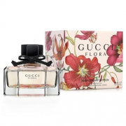 Gucci - Flora by Gucci Anniversary Edition