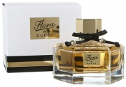 Gucci Flora by Gucci (edp)