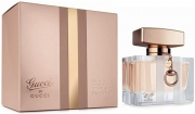 Gucci by Gucci (edt)