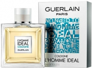 GUERLAIN - L`Homme IDEAL Cologne