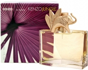 Kenzo Jungle For Women