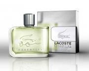 Lacoste - Essential Collectors Edition