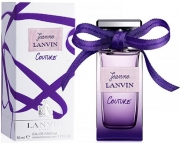 Lanvin - Jane Couture