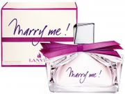 Lanvin - Marry Me