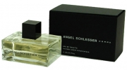 Angel Schlesser - Angel Schlesser Homme