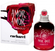 Cacharel - Amor Amor ABSOLU