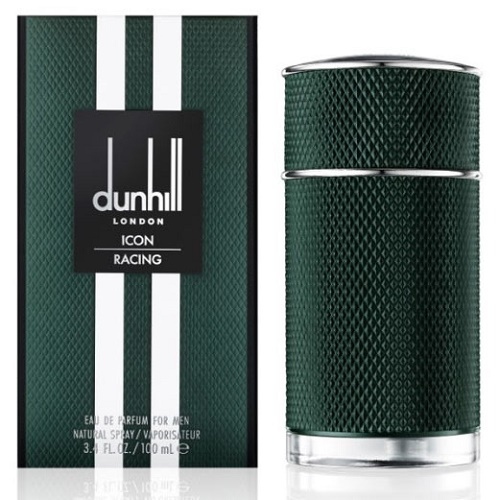 Dunhill - Icon Racing, 100 ml