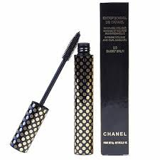 "Тушь Chanel ""Exceptionnel De Chanel 20 smoky brun"" 6g"