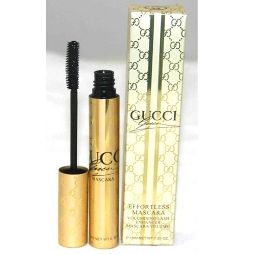 Тушь Gucci Premiere Effortless Mascara Volumising Lash, 10ml