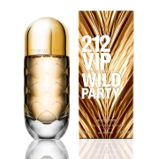 Carolina Herrera - 212 VIP Wild Party