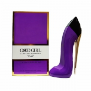 Carolina Herrera - Good Girl Purple