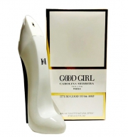 Carolina Herrera - Good Girl White