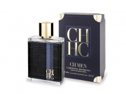 Carolina Herrera - CH Men Grand Tour