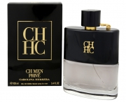 Carolina Herrera - CH Men Prive