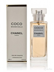 Chanel COCO Mademoiselle (edt)