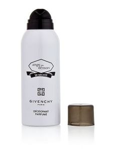 Givenchy Ange ou Demon Le Seсret women Дезодорант