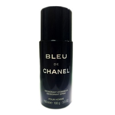 "Дезодорант Chanel ""Bleu de Chanel"", 150 ml"