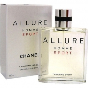 Chanel Allure Homme Sport (edc)