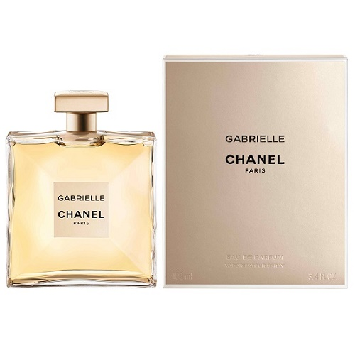 CHANEL - Gabrielle LUXE 100 ml