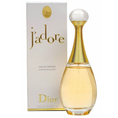 Christian Dior - J'adore LUXE 100 ml