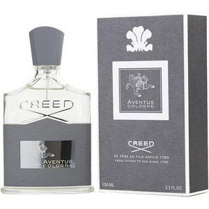 Creed - Aventus Cologne LUXE