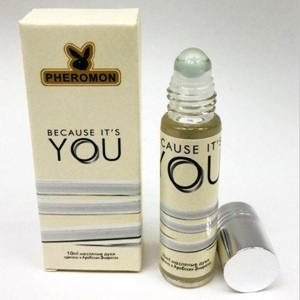Giorgio Armani Because It`s You 10 ml