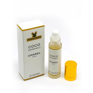 Chanel Coco Mademoiselle 10 ml