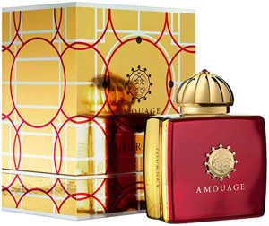 Amouage Journey Woman LUXE 100 ml