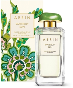Aerin Waterlily Sun LUXE