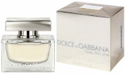 Dolce & Gabbana - L`Eau The One