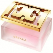 Escada - Escada Especially Delicate Notes