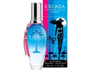 Escada - Island Kiss Limited Edition 2011