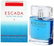 Escada Into The Blue