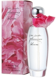 Estee Lauder - Plesures Bloom